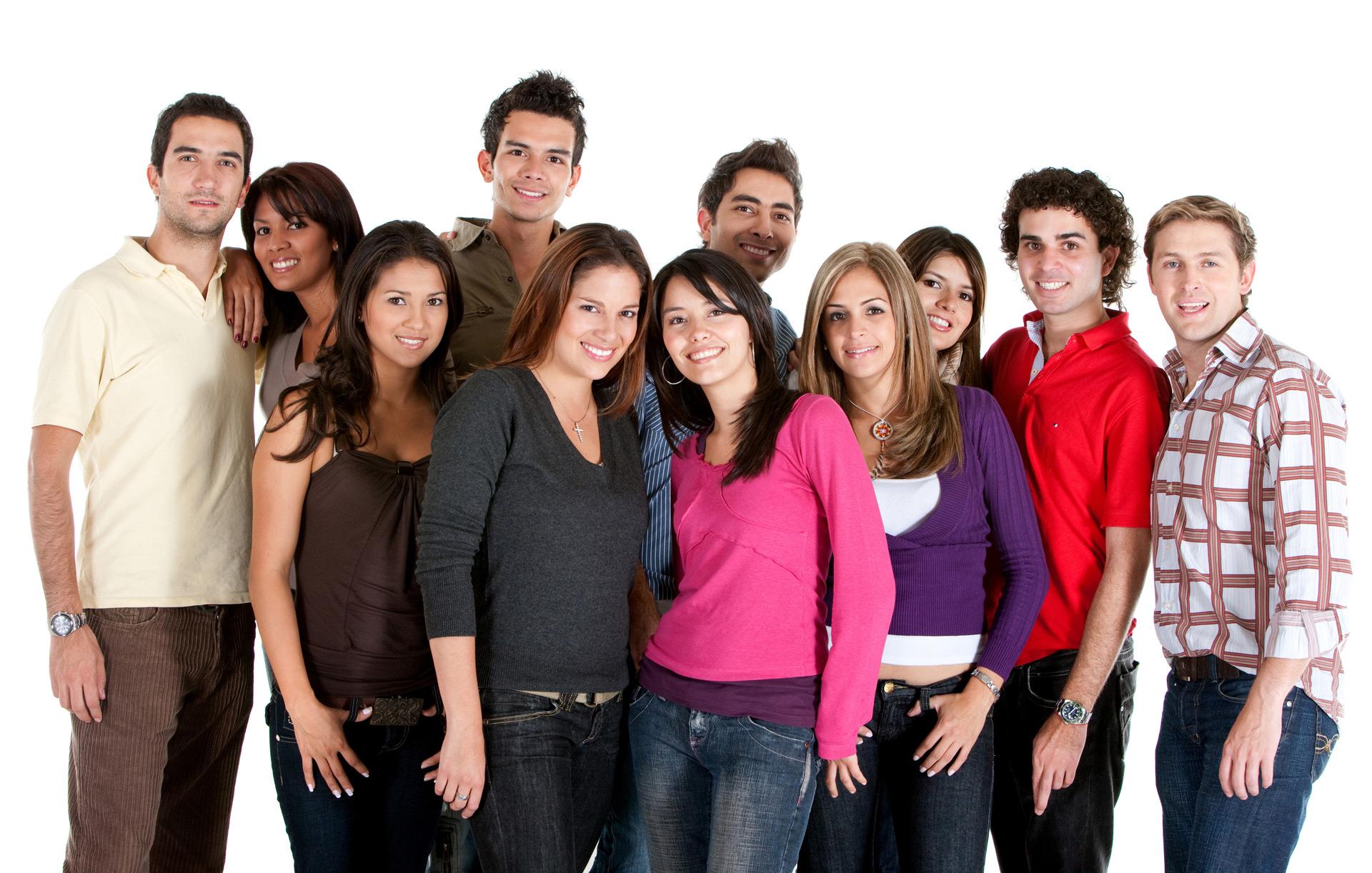 imagen sobre quienes somos de la ESO