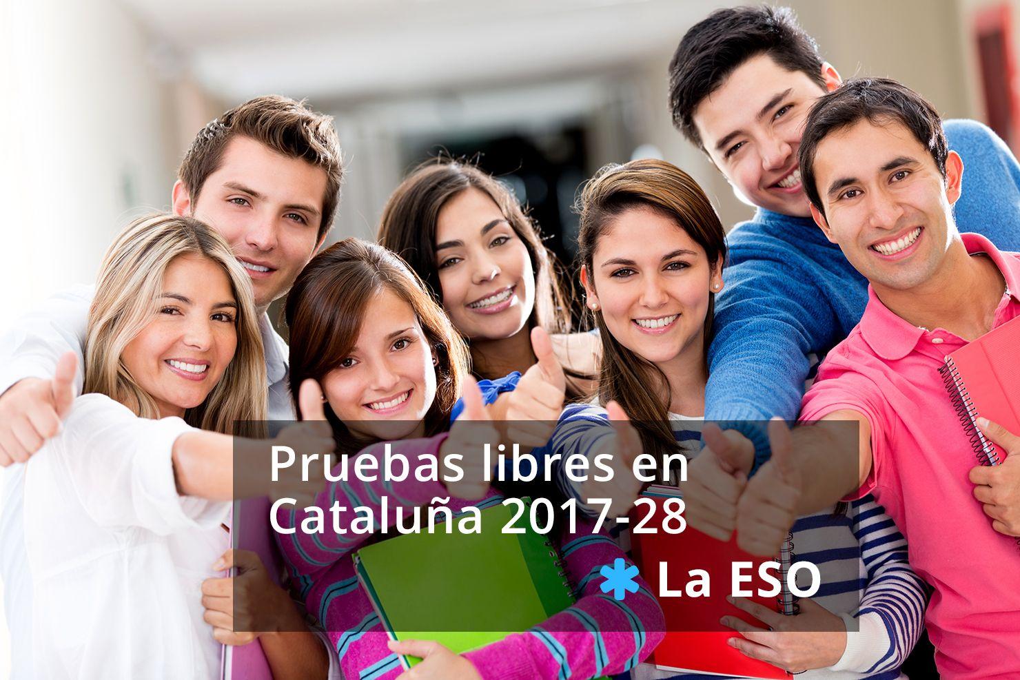 pruebas-libres-cataluna-2017-compressor